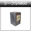 流出油処理剤:シークルN800